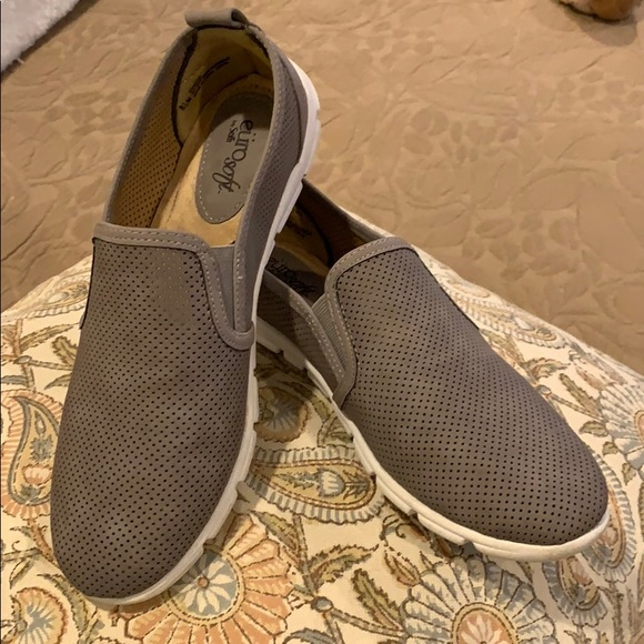 Sofft Shoes   Euro Soft By Lightweight